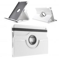 Atverčiamas dėklas (360°) - baltas (iPad mini 4 / iPad mini 2019)