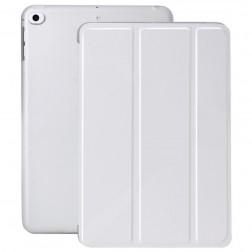 """""""Slim Case"""" atverčiamas dėklas - baltas (iPad mini 4 / iPad mini 2019)"""