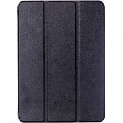 Atverčiamas dėklas - juodas (iPad mini 4 / iPad mini 2019)