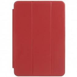 Atverčiamas dėklas - raudonas (iPad mini 4 / iPad mini 2019)