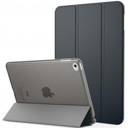 """""""Slim Case"""" atverčiamas dėklas - juodas (iPad mini 4 / iPad mini 2019)"""
