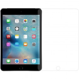 """Calans"" apsauginis ekrano stiklas 0.33 mm (iPad mini 4 / iPad mini 2019)"