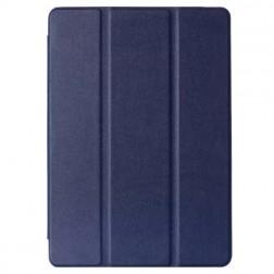 Atverčiamas dėklas - tamsiai mėlynas (iPad mini 4 / iPad mini 2019)