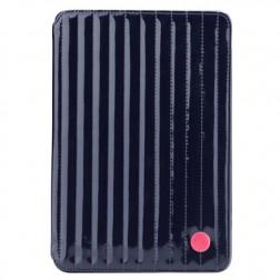 """""""8thdays"""" Jessie's Melody dėklas - tamsiai mėlynas (iPad Mini)"""