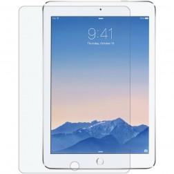 """""""Calans"""" apsauginis ekrano stiklas 0.33 mm (iPad Mini 1 / 2 / 3)"""