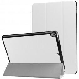 Atverčiamas dėklas - baltas (iPad Pro 10.5)