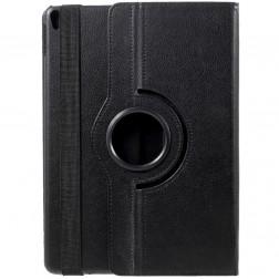 Atverčiamas dėklas (360°) - juodas (iPad Pro 10.5)