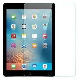 """""""Calans"""" apsauginis ekrano stiklas 0.33 mm (iPad Pro 10.5)"""