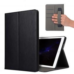 """""""Doormoon"""" atverčiamas dėklas - juodas (iPad Pro 10.5)"""
