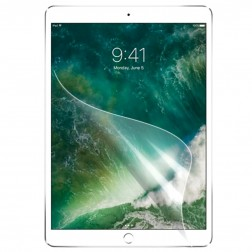 """""""Calans"""" apsauginė ekrano plėvelė - skaidri (iPad Pro 10.5 / iPad Air 2019)"""