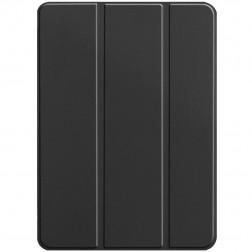 """Atverčiamas dėklas - juodas (iPad Pro 11"""" 2020 / 2018)"""
