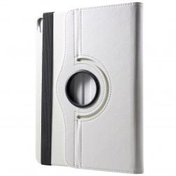Atverčiamas dėklas (360°) - baltas (iPad Pro 11)
