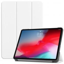 Atverčiamas dėklas - baltas (iPad Pro 11)