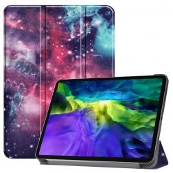 """""""Cosmo"""" atverčiamas dėklas (iPad Pro 11"""" 2021 / 2020 / 2018)"""