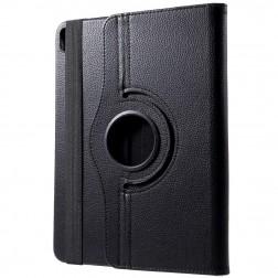 """Atverčiamas dėklas (360°) - juodas (iPad Pro 11"""" 2018)"""