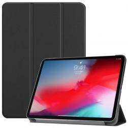 Atverčiamas dėklas - juodas (iPad Pro 11)