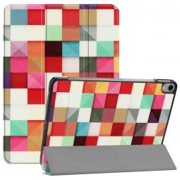 """""""Cubes"""" atverčiamas dėklas (iPad Pro 11"""" 2018)"""