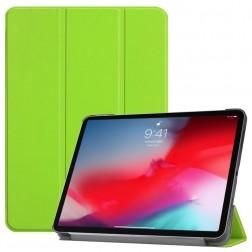 """Atverčiamas dėklas - žalias (iPad Pro 11"""" 2018)"""
