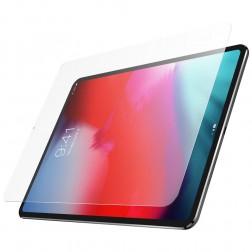 """""""Calans"""" apsauginis ekrano stiklas 0.33 mm (iPad Pro 12.9"""" 2018 / 2020)"""