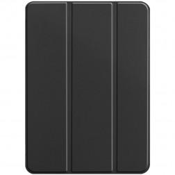"""Atverčiamas dėklas - juodas (iPad Pro 12.9"""" 2020 / 2018)"""