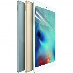 """""""Calans"""" apsauginė ekrano plėvelė - skaidri (iPad Pro 12.9"""" / iPad Pro 12.9"""" 2017)"""