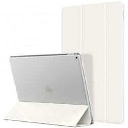 """""""Slim Case"""" atverčiamas dėklas - baltas (iPad Pro 12.9)"""