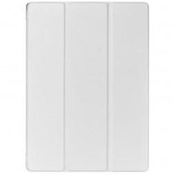 Atverčiamas dėklas - baltas (iPad Pro 12.9)
