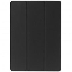 Atverčiamas dėklas - juodas (iPad Pro 12.9)