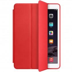 """""""Smart Case"""" atverčiamas dėklas - raudonas (iPad Pro 12.9)"""
