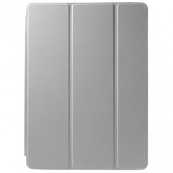"""""""Smart Case"""" atverčiamas dėklas - smėlio spalvos (iPad Pro 12.9)"""