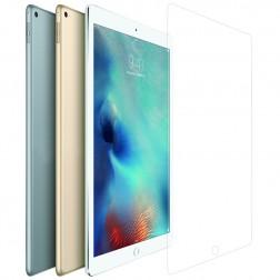 """Calans"" apsauginis ekrano stiklas 0.33 mm (iPad Pro 12.9 / iPad Pro 12.9"" 2017)"