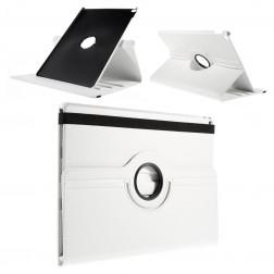 Atverčiamas dėklas (360°) - baltas (iPad Pro 12.9)
