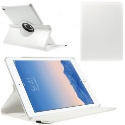 Solidus atverčiamas dėklas (360°) - baltas (iPad Air 2)