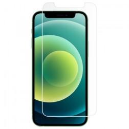 """""""Guardian"""" XS Pro apsauginis ekrano stiklas - skaidrus (iPhone 12 Mini)"""