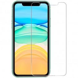 """""""Mocolo"""" Tempered Glass apsauginis ekrano stiklas 0.26 mm - skaidrus (iPhone 12 Mini)"""