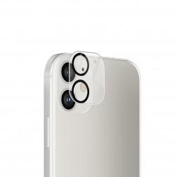 """""""Mocolo"""" apsauginis galinės kameros stiklas 0.3 mm (iPhone 12 Mini)"""