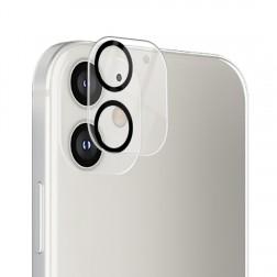 """""""Mocolo"""" apsauginis galinės kameros stiklas 0.3 mm (iPhone 12)"""