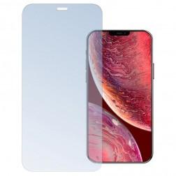 """""""Calans"""" apsauginė ekrano plėvelė (pilnai dengianti) - skaidri (iPhone 12 Pro Max)"""