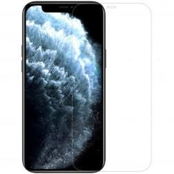"""Nillkin"" 9H Tempered Glass apsauginis ekrano stiklas 0.33 mm (iPhone 12 Pro Max)"