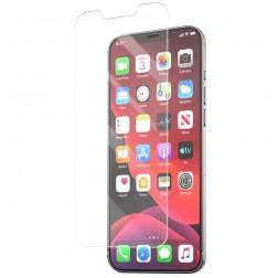"""""""Mocolo"""" Tempered Glass apsauginis ekrano stiklas 0.26 mm - skaidrus (iPhone 12 / 12 Pro)"""