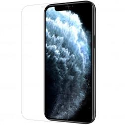 """Nillkin"" 9H Tempered Glass apsauginis ekrano stiklas 0.33 mm (iPhone 12 / 12 Pro)"