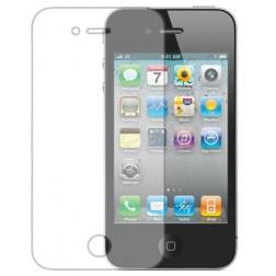"""""""Calans"""" apsauginė ekrano plėvelė - skaidri (iPhone 4 / 4S)"""