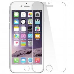 """""""Remax"""" Premium Tempered Glass apsauginis ekrano stiklas 0.22 mm + nugarėlės plėvelė (iPhone 6 / 6S)"""
