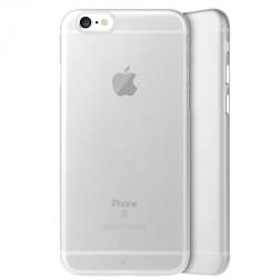 """""""Baseus"""" ploniausias dėklas - baltas (iPhone 6 Plus / 6s Plus)"""
