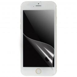 """""""ISME"""" apsauginė ekrano plėvelė - matinė (iPhone 6 / 6s)"""