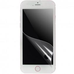 """""""Calans"""" apsauginė ekrano plėvelė - matinė (iPhone 6 / 6s)"""