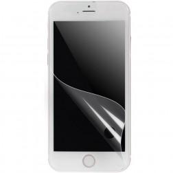 """""""Calans"""" apsauginė ekrano plėvelė - skaidri (iPhone 6 / 6s)"""