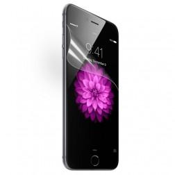"""""""Calans"""" apsauginė ekrano plėvelė - skaidri (iPhone 6 Plus / iPhone 6s Plus)"""