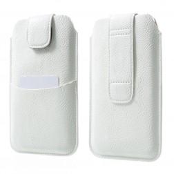 Universali įmautė - balta (XL+ dydis)