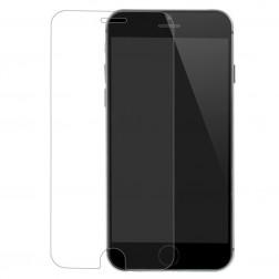 Apsauginis ekrano stiklas 0.33 mm (iPhone 6 / 6s)